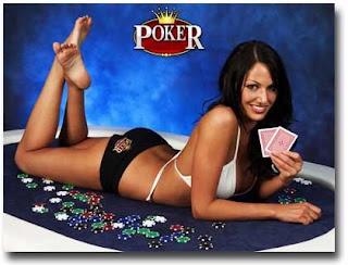 Tips trik terbaru Bermain Poker di Facebook