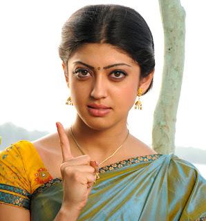 siddardha bava heroine praneetha