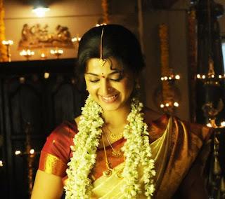 Anushka Latest Photos From Panchakshari