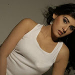 Archana Cute Pictures