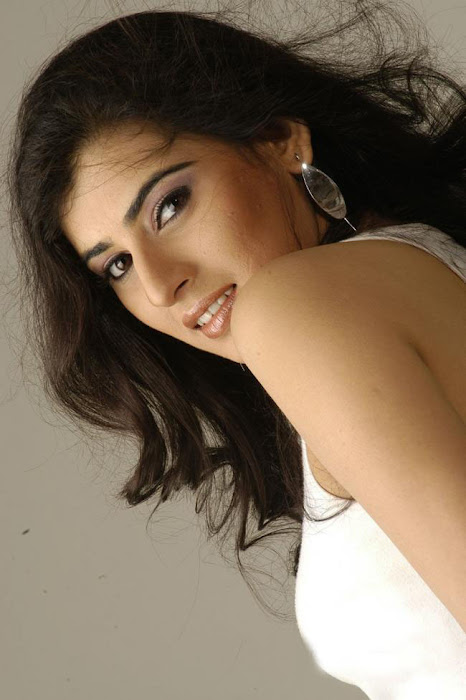 spicy skin of archana photo gallery
