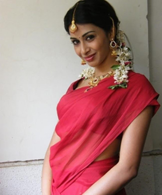 gayatri latest photos