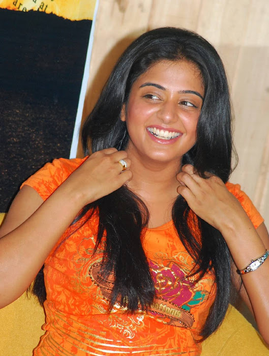 praiyamani golimaar press meet actress pics