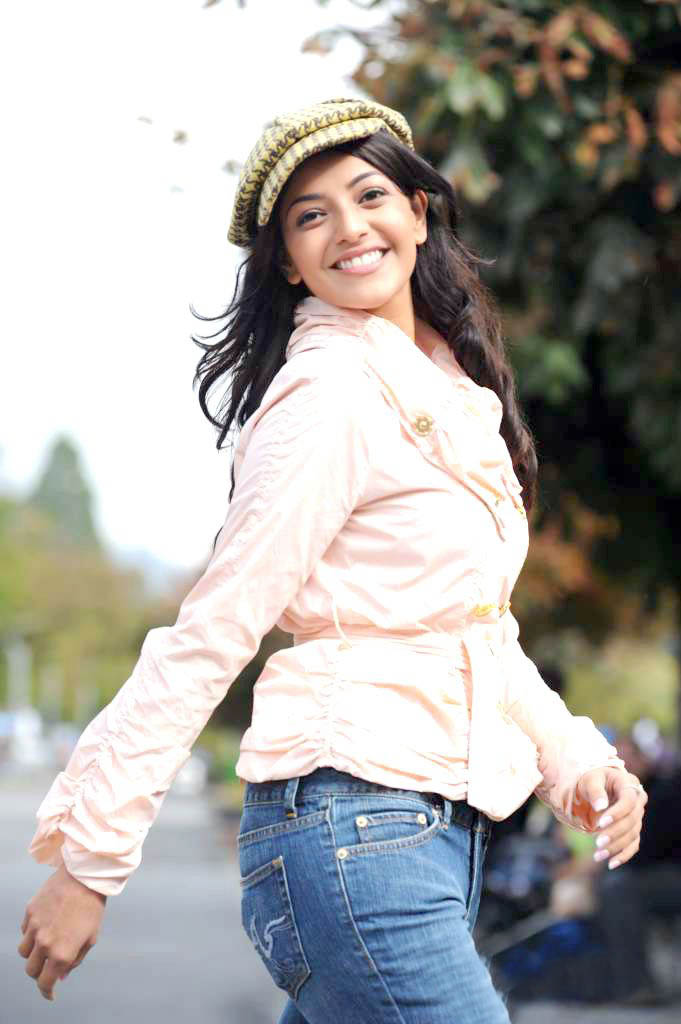Tollywood Entertainment Movie Newsorange Wallpapersactress