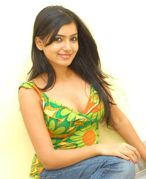 samantha unseen photo gallery