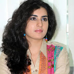 Archana Veda Cute in Jeans & Shirt  Photo Set