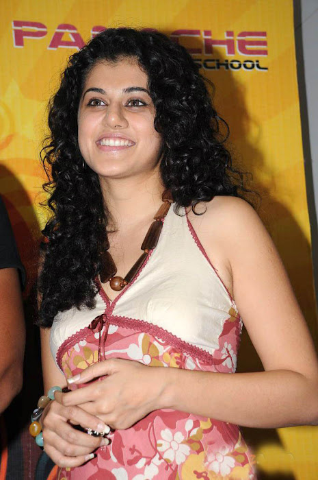 tapsee at city central glamour  images