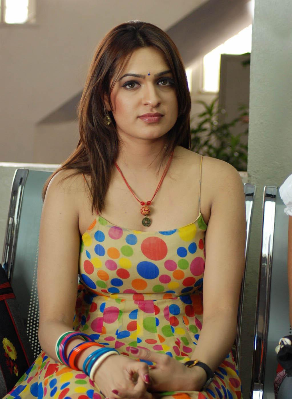 hot gallery - hot sexy photo gallery of telugu actress | telugu