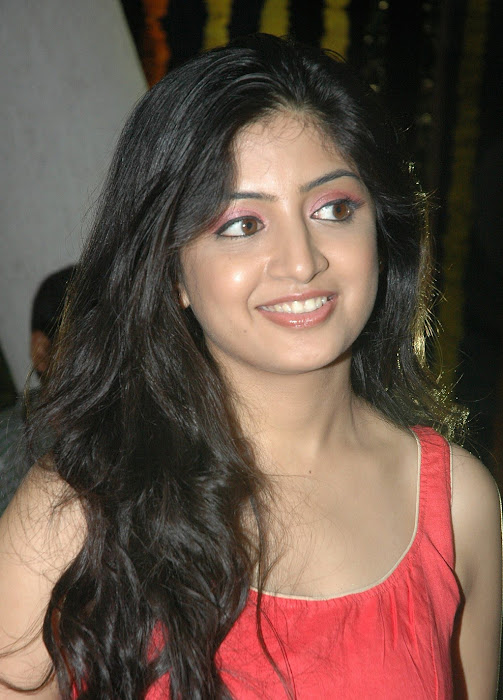poonam kaur n at gaganam press meet actress pics