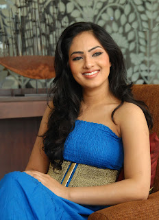 Nikesha Patel Latest Photo Stills 2