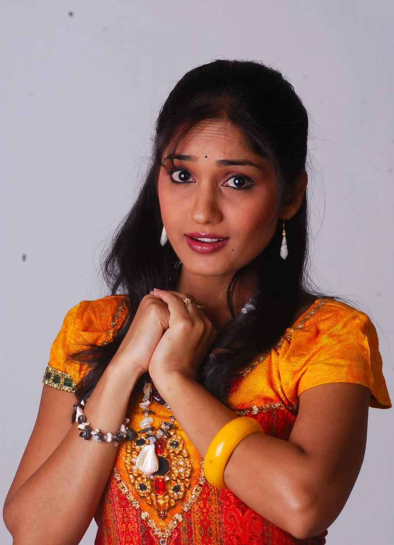 Nachavule  Telugu Romantic Comedy Full Movie 2008  Usha Kiron Movies  Ravi Babu  Tanish