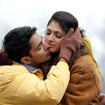 Takita Takita Movie Romantic Stills Gallery