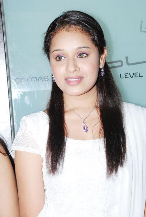 abinaya sri at movie audio launch hot photoshoot