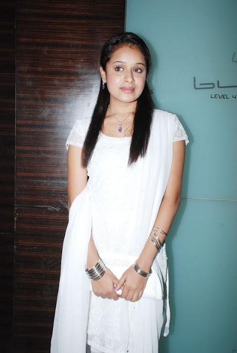 abinaya sri at movie audio launch latest photos