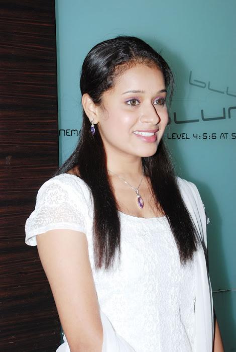 abinaya sri at movie audio launch hot images