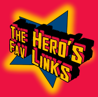 heros links image