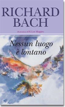 Tendallegra Richard Bach Nessun Luogo E Lontano