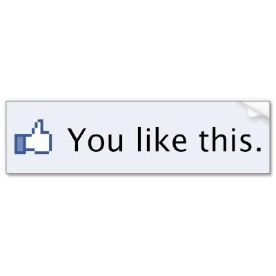 facebook logo vector. Facebook+like+logo+vector