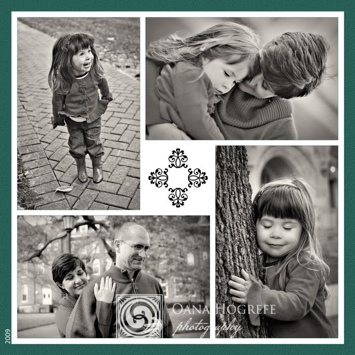 preschoolers photography atlanta