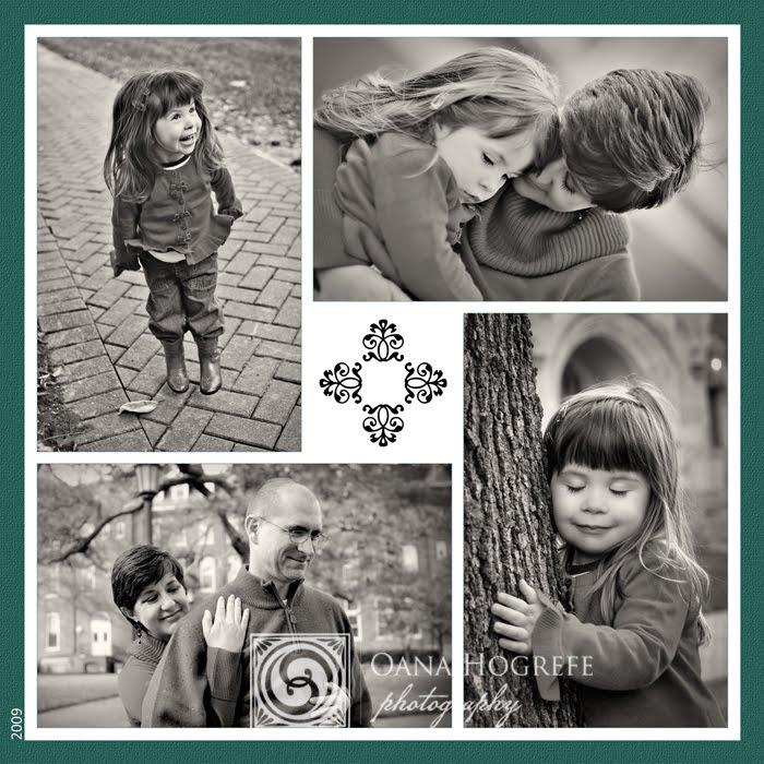 preschoolers photography atlanta