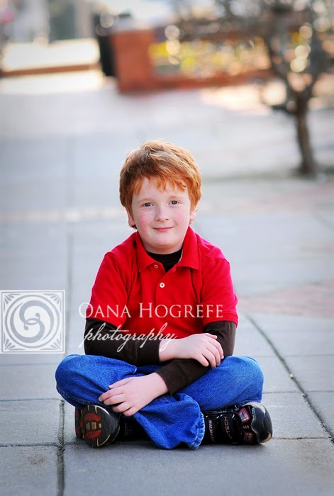 sandy springs brookhaven photographers
