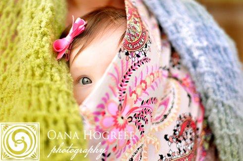 baby photography Atlanta