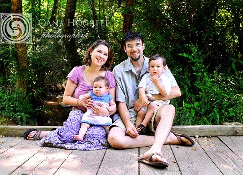 alpharetta kids photographers