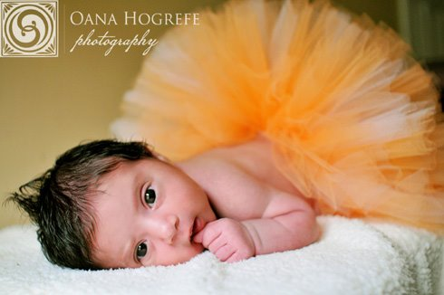 newborn photography atlanta