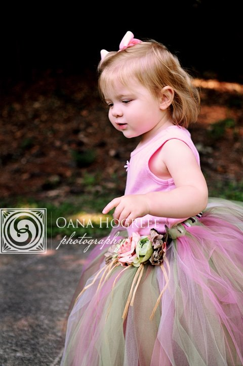 outdoors photographers on location children atlanta