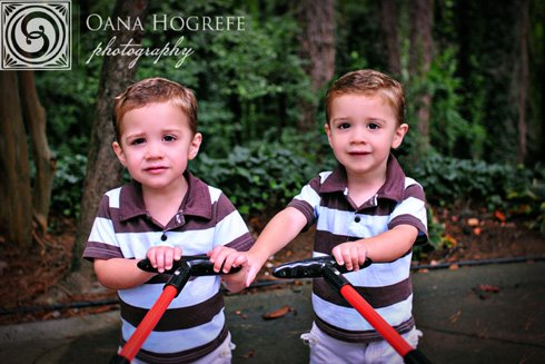 best sandy springs children photographers
