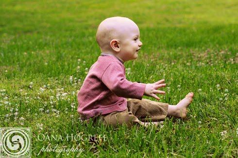 toddler portraits park atlanta