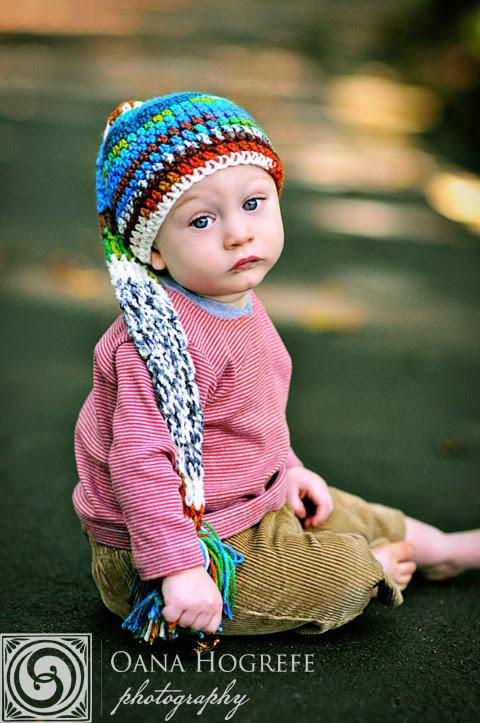 kid portraits atlanta