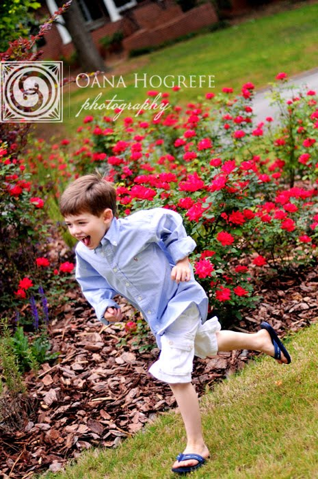 sandy springs child photographer