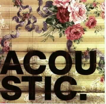 acostic