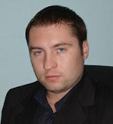 Bogdan CALINIUC