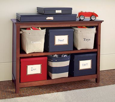 Bedroom Storage Ideas on Healthy Home Design  Kids Bedroom  Storage Ideas To Keep It Neat And