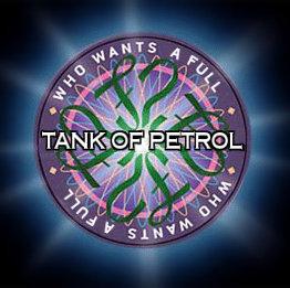 [tank+of+petrol]