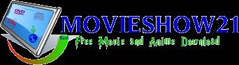 Movie Show 21