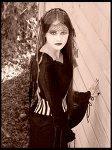 Gothic_Fashion