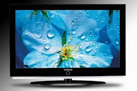 Teknologi Samsung LED TV