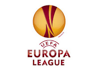 Europa League 2009/2010 logo