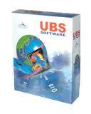 UBS Sri Lanka