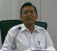 boediono gubernur bi cawapres sbs pilpres 2009