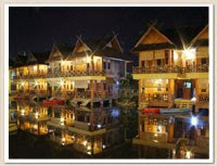 rumahsunda-kasepuhan-jawa-barat-traditional-house