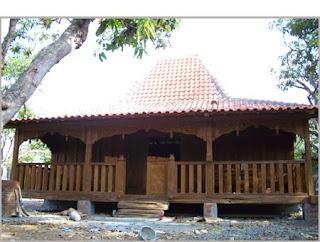 Rumah-joglo-jawa-traditional-house