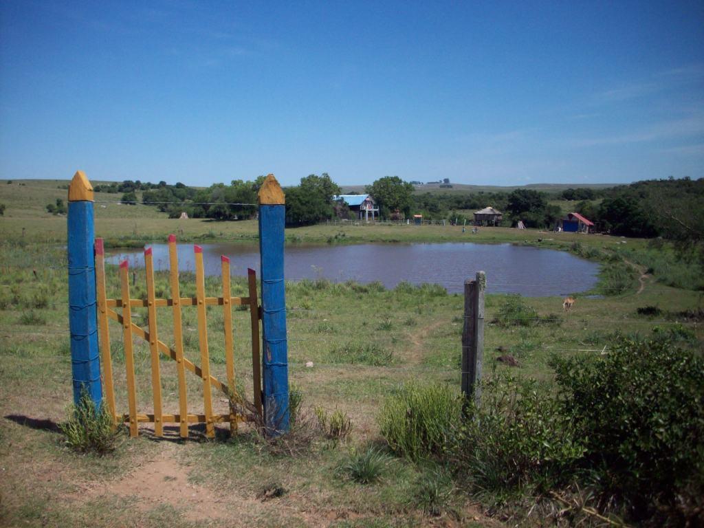 Bienvenidos a ITACA Uruguay