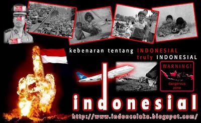http://3.bp.blogspot.com/_jZR0P4LgB08/Sitdn8IqjNI/AAAAAAAAAQw/QoKrj_fu-Yg/s400/Indonesial.jpg