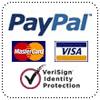 PayPal - Alat Transaksi Pembayaran Online - Image by MeNDHo.com