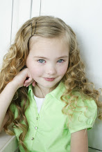 Madison Rae