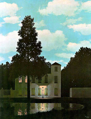 external image magritte_empire_of_light.jpg